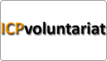 ICP voluntariat