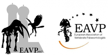 The ICP presents 30 abstracts at the EAVP 2017