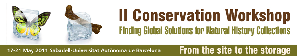 conservation_workshop